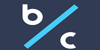 Betconnect Bonus