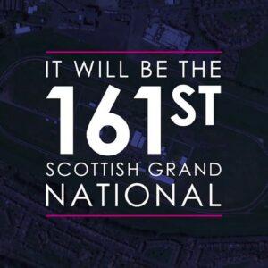 Scottish Grand National 2018
