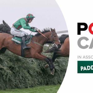 Aintree Postcast: Day One Tipping | Betway Bowl Chase | Aintree Hurdle | Foxhunters
