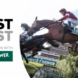 Grand National Postcast: Grand National 2019 Tips | Saturday at Aintree | Sunday Racing