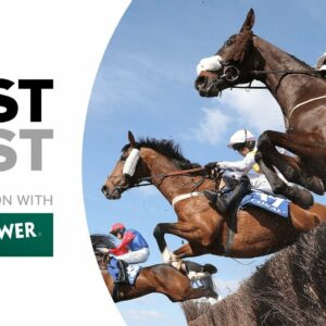 Racing Postcast: Scottish Grand National Review | Winx Retires | Newmarket Craven Meeting