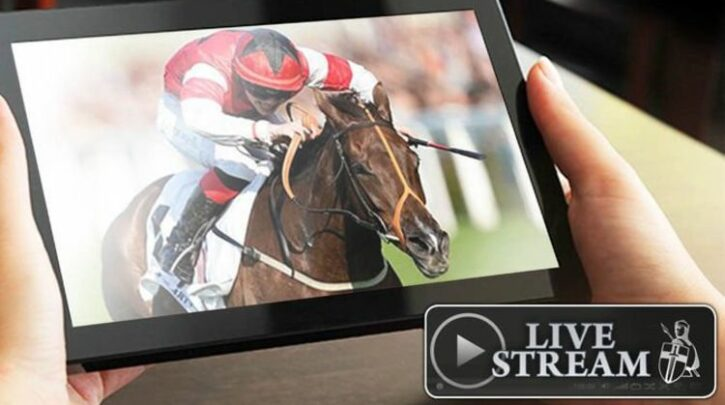 Royal Ascot LIVE stream: How to watch Royal Ascot online and on TV | Racing | Sport