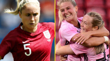 England 13/2 to win Women's World Cup