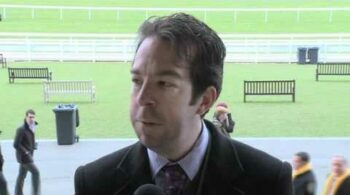 Midlands Grand National preview.mov