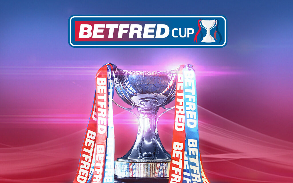 Pick Your Punt Betfred offers