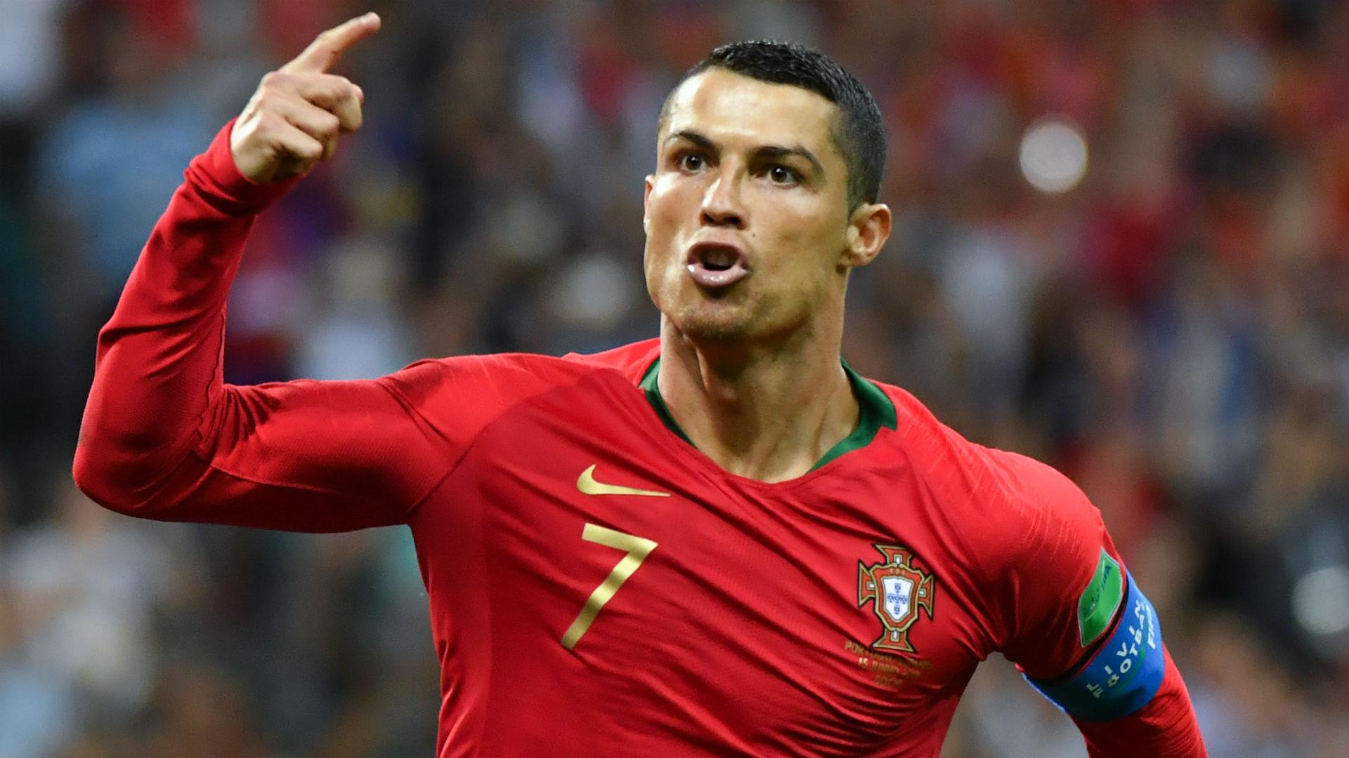 Serbia vs Portugal Predictions - Euro 2020 Qualifier Preview 07/09/2019