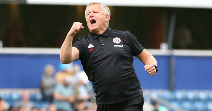 Sheffield United 1 Wolverhampton 0 - Premier League Match Review 08/07/2020