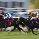 Horse racing tips September 18: Horses you must back at Yarmouth, Sandown, Beverley, Kelso | Racing | Sport