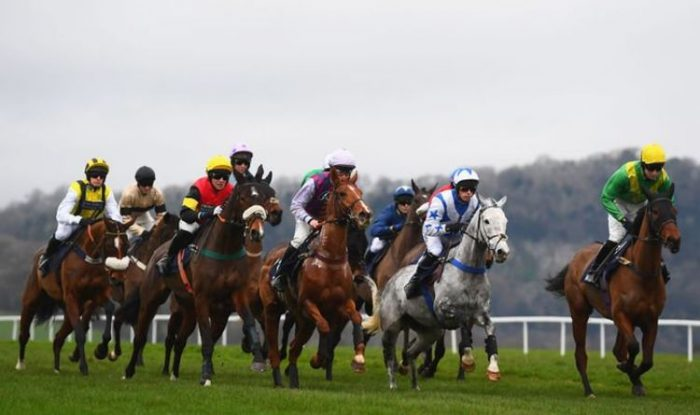 Horse racing tips today: Horses you must back at Chepstow, Brighton, Windsor and Hexham