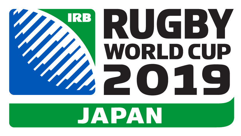 Rugby World Cup 2019 Betting Odds