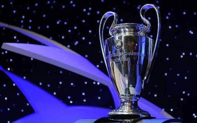 Shakhtar Donetsk v Manchester City Champions League, Odds & Preview