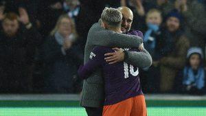 Manchester City v Atalanta Betting Tips & Predictions