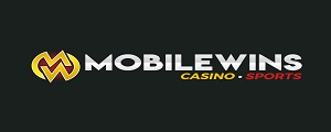 Mobilewins Football Betting Free Bet