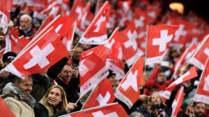 Football Bet of the Day: Defences aren't in Thun