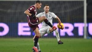 Serie A Betting Tips and Predictions – Milan v Napoli – Sat 23 & Sun 24 November 2019