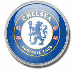 Who is the best player in Chelsea's football history?