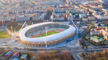 FK Isloch vs FC Vitebsk Prediction & Preview - 26/04/2020