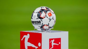 SC Freiburg vs Bayer Leverkusen Prediction & preview