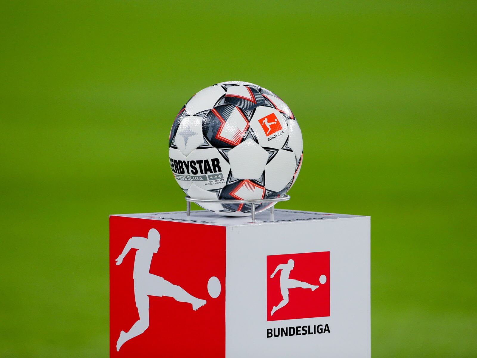 Borussia Monchengladbach vs Bayer 04 Leverkusen Prediction 23/05/2020