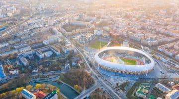BATE Borisov vs Neman Grodno Prediction & Preview - 03/05/2020