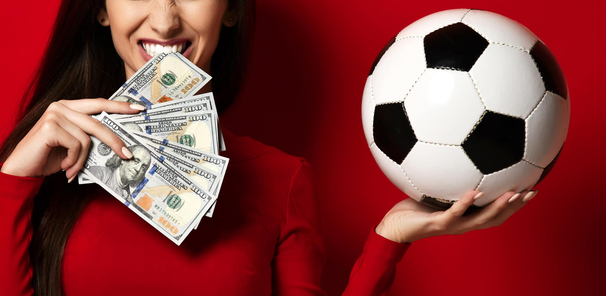 What are the advantages of live betting sites?