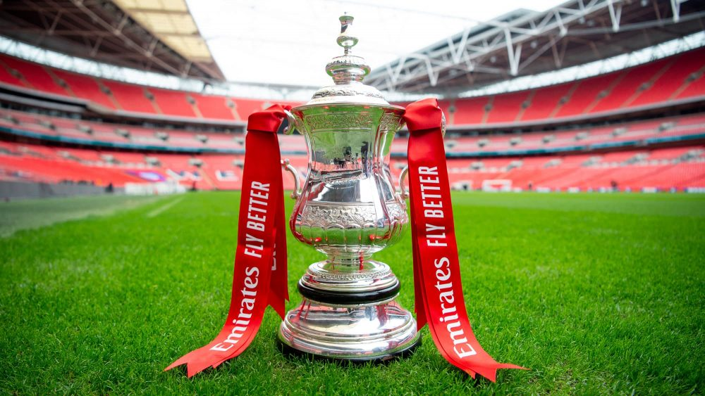 FA Cup Review 2020