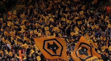 UEFA Europa League Wolverhampton Wanderers v Sevilla Preview & predictions
