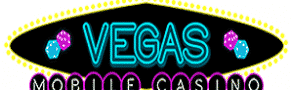 Vegas Mobile Casino Bonus