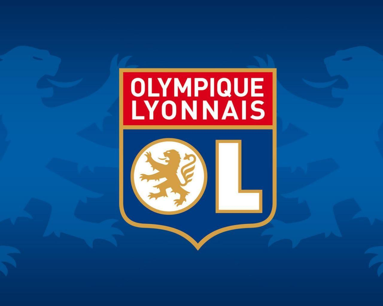 Olympique Lyonnaise 3 Manchester City 1