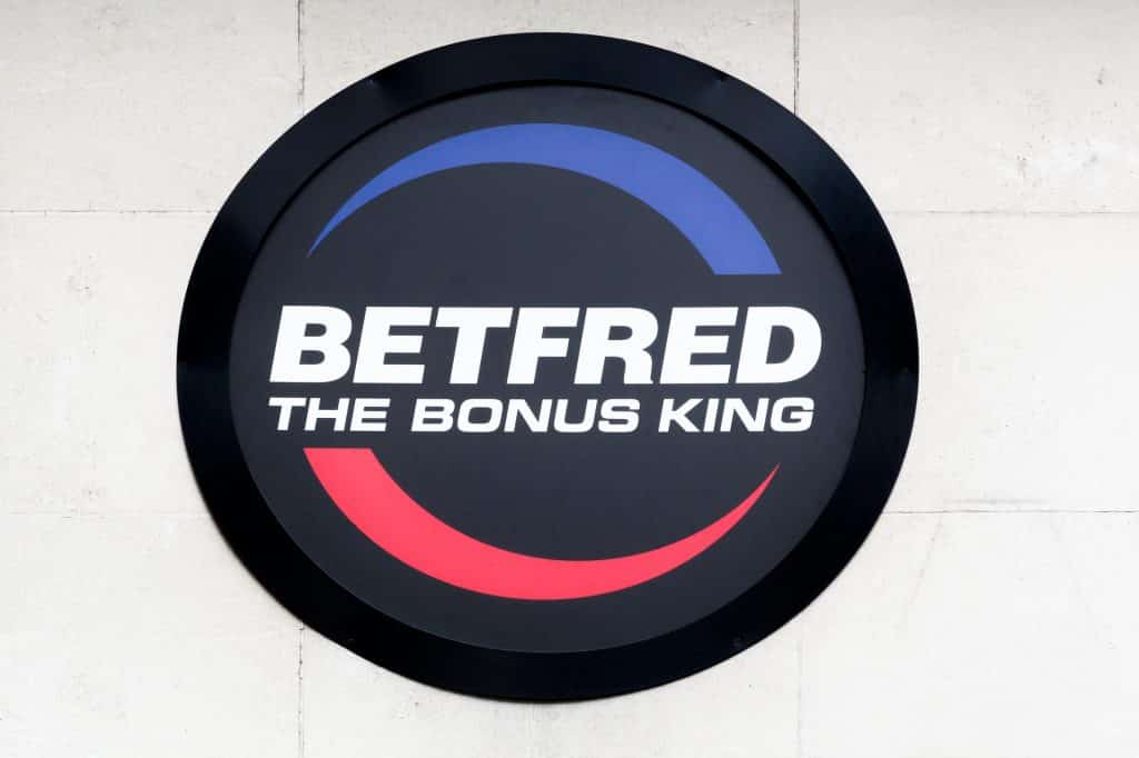 Best Cash Out Bookmakers