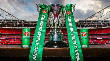EFL Carabao Cup Previews & Reviews