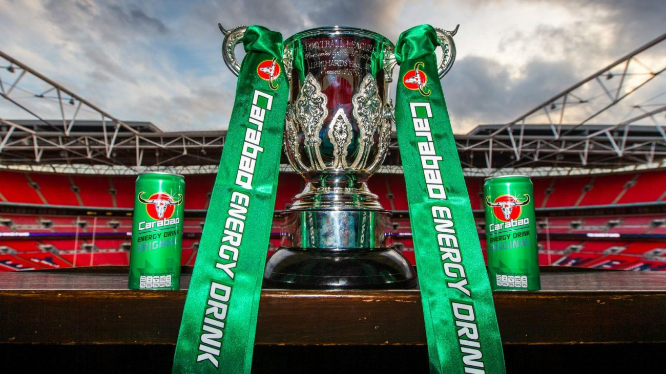 EFL Carabao Cup Final 2021 Preview & Predictions