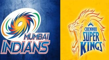 Mumbai Indians v Chennai Super Kings Preview