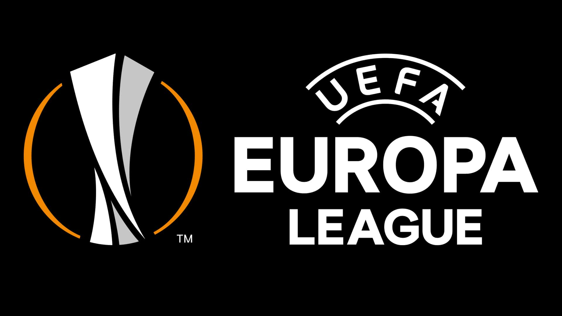 UEFA Europa League: Round of 32 match report 2021.