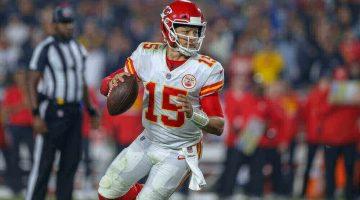 Best Picks for Week 8 NFL 2020