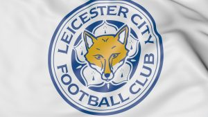 EPL Matchday 24 of 38; Leicester City shatter Liverpool's title hopes