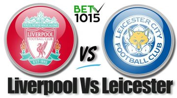 Liverpool v Leicester City – Injury-hit Liverpool host Foxes