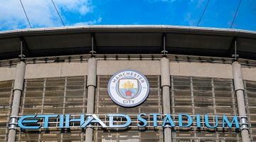 Manchester City v Liverpool – City marginal favourites
