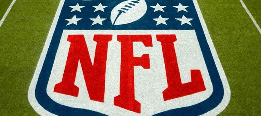 Expert NFL Picks & Odds for Wild Card Weekend 2021