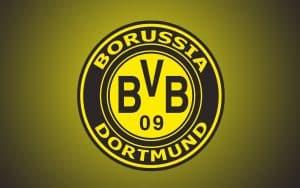 Borussia Dortmund v Manchester City