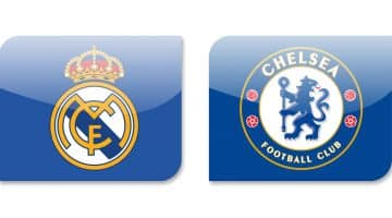 Real Madrid vs Chelsea Preview