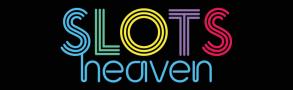 SlotsHeaven Casino Review