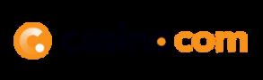 casinocom Reviews