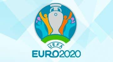 Euro 2020 Team Form