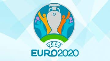 Euro 2020 Top Assisters